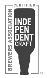 Independent Craft Brewers Association