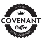 Covenant-Coffee-509bb93a71