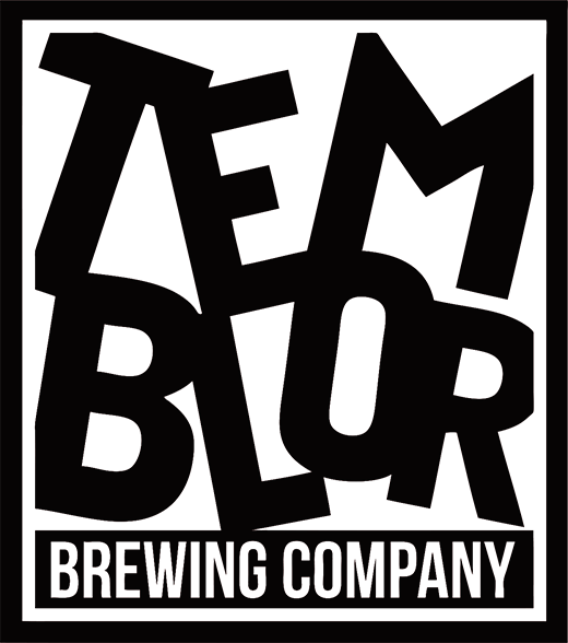 Temblor Brewing Co