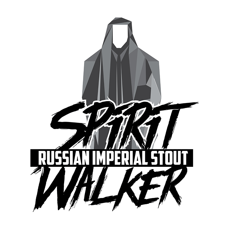spirit-russian-imperial-stout